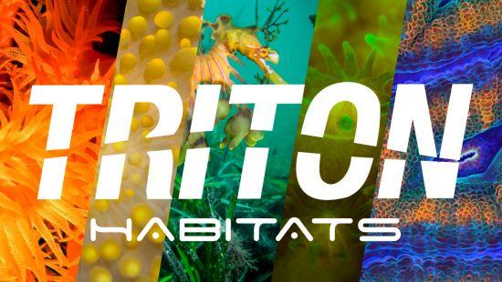 Inovativní novinky z Triton laboratoře