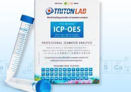 Zvýšená hodnota zinku v testu ICP
