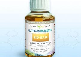 Co je Triton Bio-Base