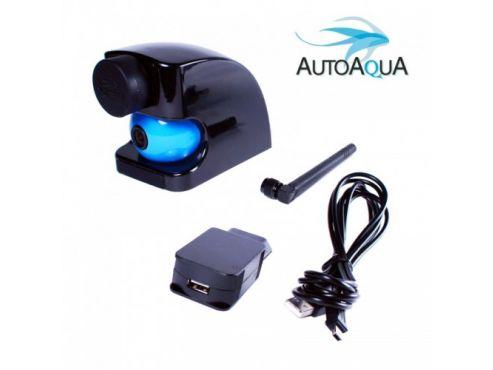 Autoaqua-QEye-Wifi-Camera-4-500x500.jpg