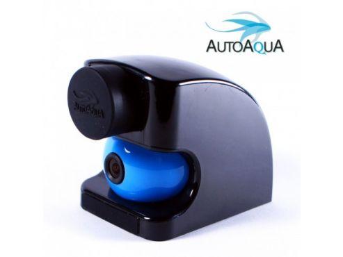 Autoaqua-QEye-Wifi-Camera-500x500.jpg
