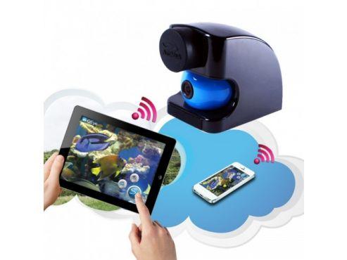 Autoaqua-QEye-Wifi-Camera-control-500x500.jpg