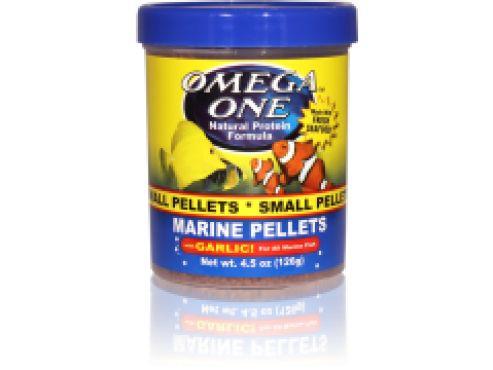 Omega-food2.png