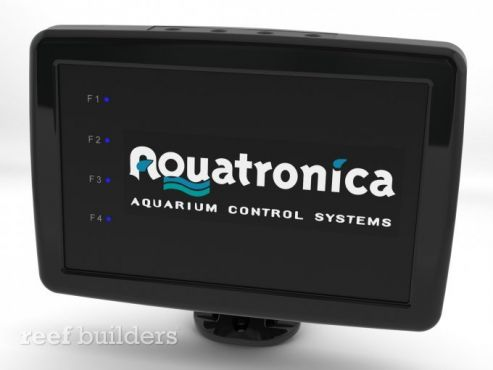 aquatronica-touch-controller-no-display.jpg