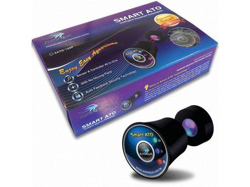 autoaqua-smart-ato-auto-water-top-up-system-sato-100p-.jpg
