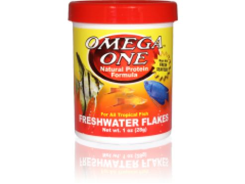 omega-food1.png