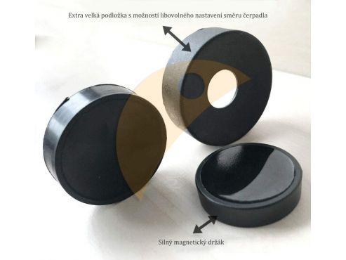 Jebao SLW M magnet