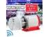 Výtlačné čerpadlo NEW WIFI Jebao MDC-5000, 5500l/hod, 24V, 40W - 4m