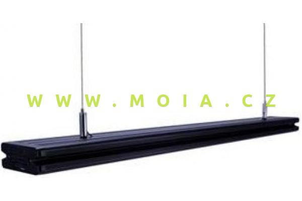 LED Vertex Illumilux Marino Bianco 40W (600 mm, 50/50 Royal Blue-White 7K)