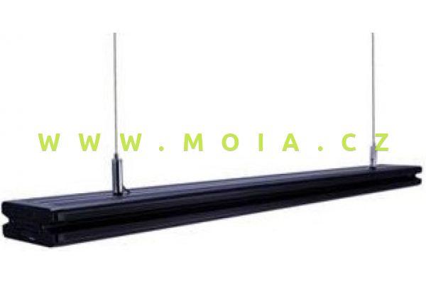 LED Vertex Illumilux Marino Blu 20W (300 mm, 50/50 Royal Blue 450nm-Blue 470nm)
