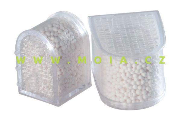 Kazeta Algo prevent (absorbční pryskyřice na PO4) pro filtry Cobra Mini & 75