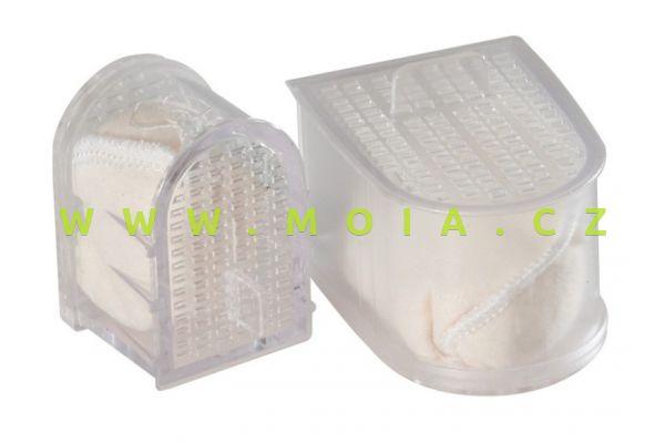 Kazeta ALGOout  (absorbční pryskyřice na NO3) pro filtry Cobra 130, 175 & Duetto