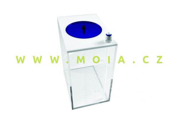 Zásobník EASI-Dose na média pro dávkovací čerpadla - 2,5 l