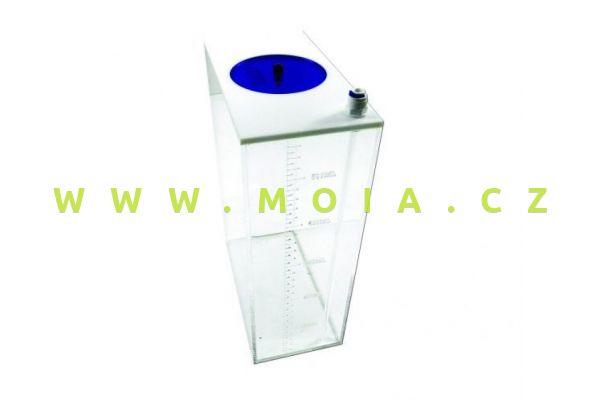Zásobník EASI-Dose na média pro dávkovací čerpadla - 5 l