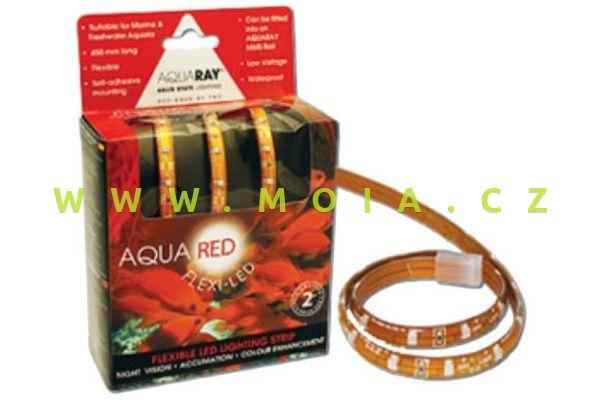 Osvětlení AquaRed Flexi-LED