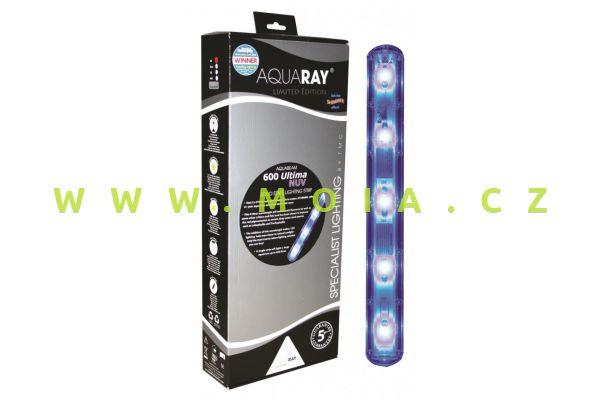 Osvětlení LED AquaBeam 600 Ultima – NUV single