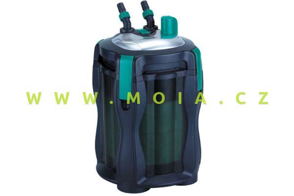 Externí filtr NEWA Kanist 250 ( pro akvárium 60-250 l )