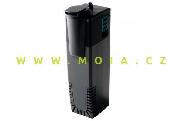 Multifunkční vnitřní filtr MCF40