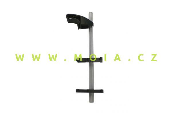Držák ACQ420 pro jednu elektrodu