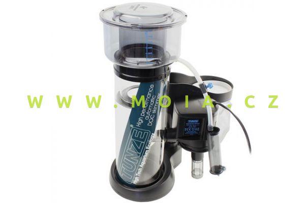 Odpěňovač DOC 9410 pro akvária do 1000 l