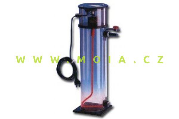 Míchač vápenné vody KM 500S (vč. 500g náplně)