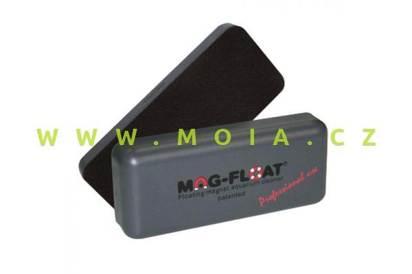 """Magnet plovoucí """"MAG-FLOAT® Professional Kit"""" na čištění skel a akrylátů tloušťky 30-50 mm"""
