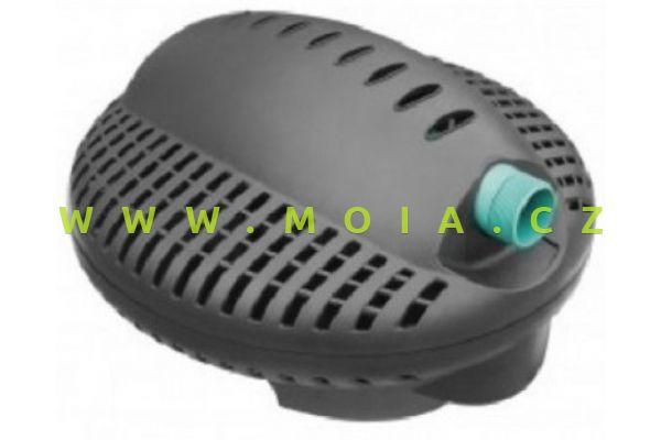 CASCATA 16000 – čerpadlo pro filtrace a zahradní vodopády