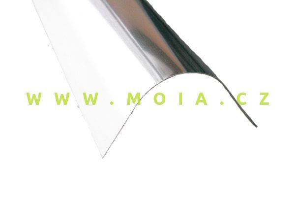 Reflektor T5 pro tělesa ATI PowerModule 80 W
