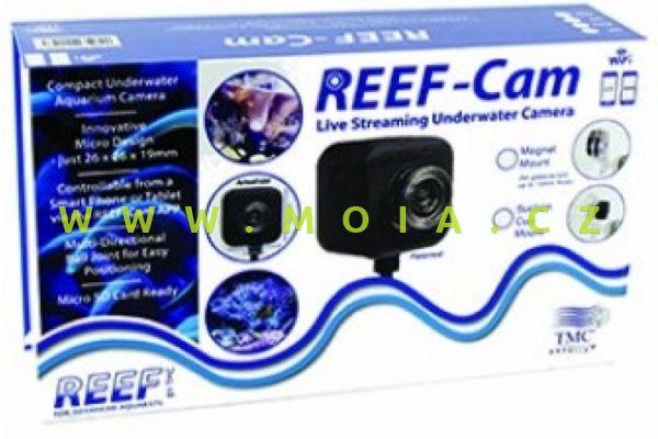 REEF-Camera