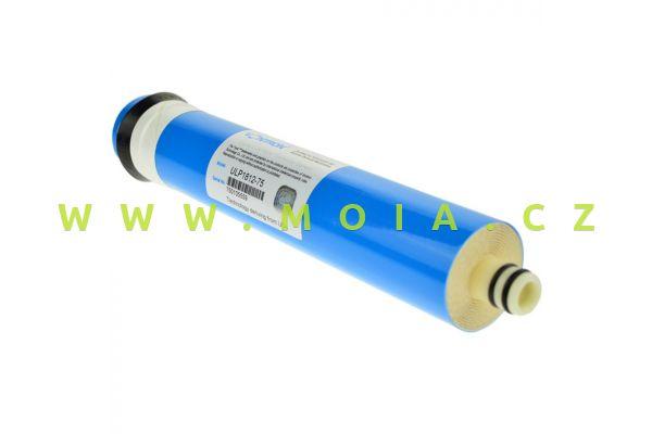 Vysoce kvalitní membrána pro RO 80 gal.