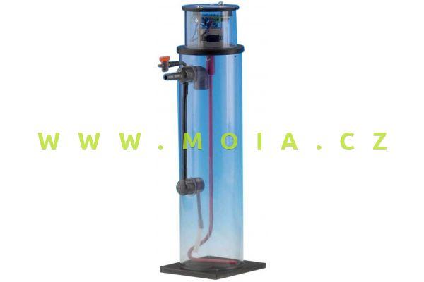 Míchač vápenné vody KM 500 (vč. 500g  náplně)