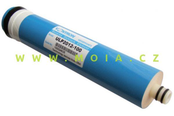 Vysoce kvalitní membrána pro RO 100 gal.