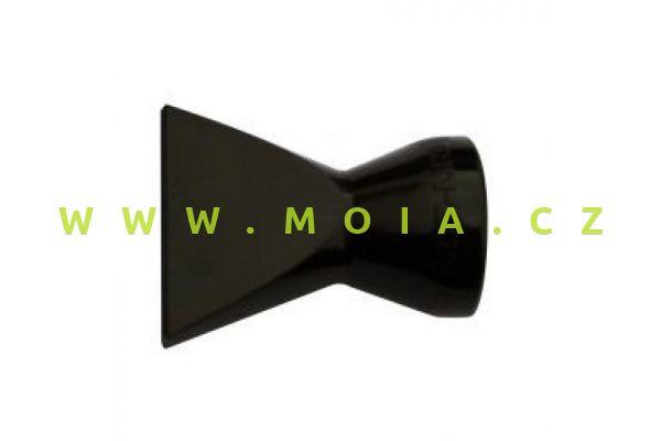 """ECO výstupní dýza, plocha 80 × 7 mm, 3/4"""""""