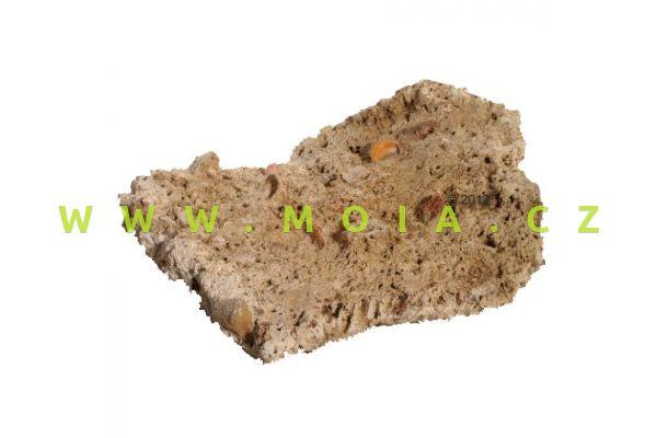 Kameny rifové - plotny, cena/kg