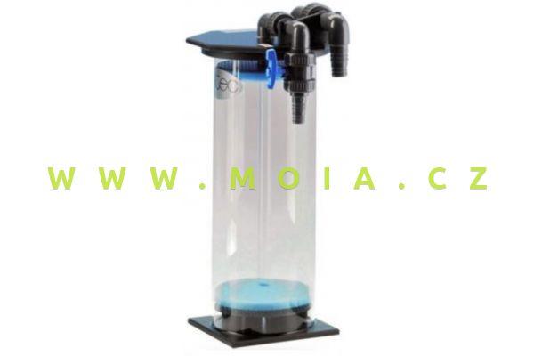 Fluidisační filtr Deltec FR 616