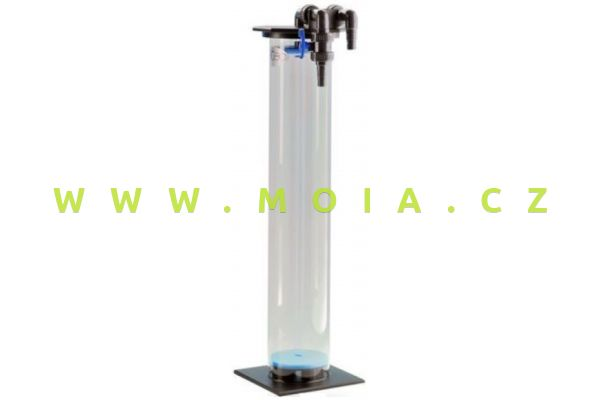 Fluidisační filtr deltec FR 1016