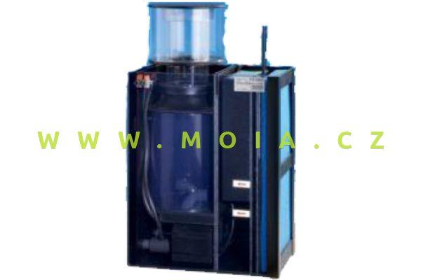 Turbo odpěňovač s filtrací Deltec TS 1060S pro akvária do 2000l