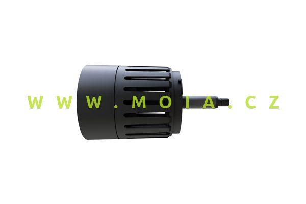 ECOMOD – Maxi JetTuning proudová hlava pro MJ400/600