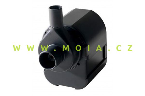 Čerpadlo MJ1000 NEWA MAXI-JET, 1000 l/h – 1,48 m – 14 W