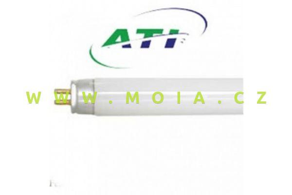 Zářivka T5 – ATI Pro Color 24 W (549 mm)