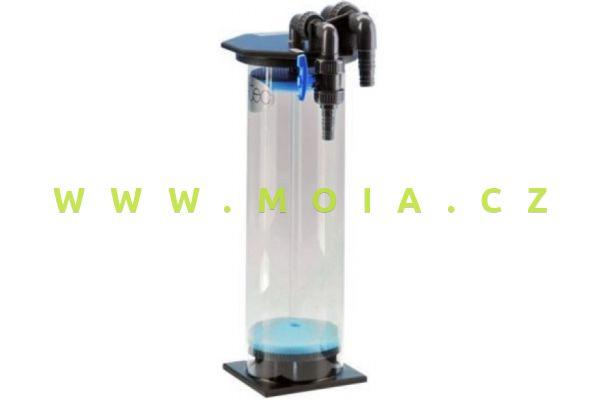 Fluidisační filtr Deltec FR 512