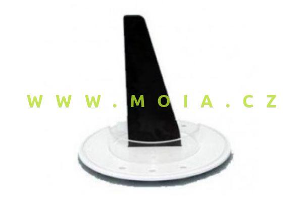 Manuální čistič CSM 1655 hlavy odp. TC 1655