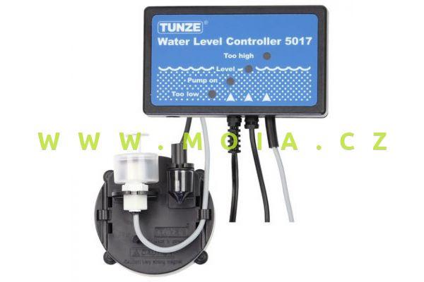 Doplňování odparu – Tunze Universal Osmolator 3155