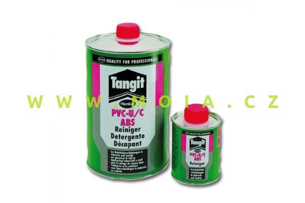 Čistidlo na PVC – Tangit 125 ml