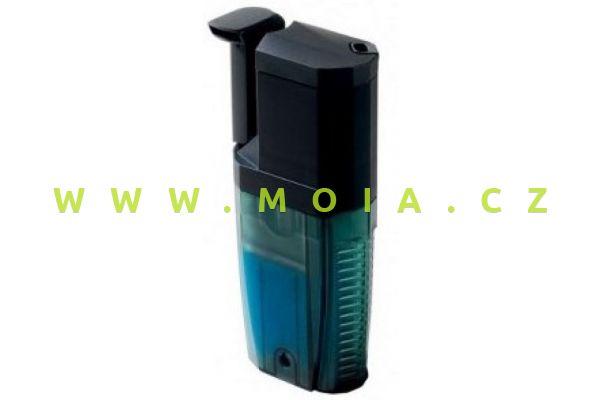 Multifunkční vnitřní filtr COBRA MINI