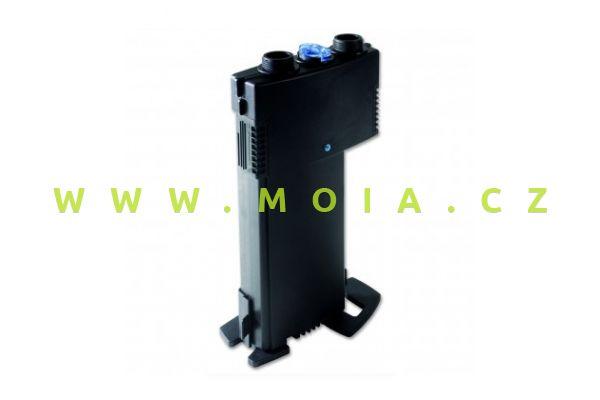 UV filtr/sterilizér Mirror UVC 7W pro mořská i sladkovodní akvária