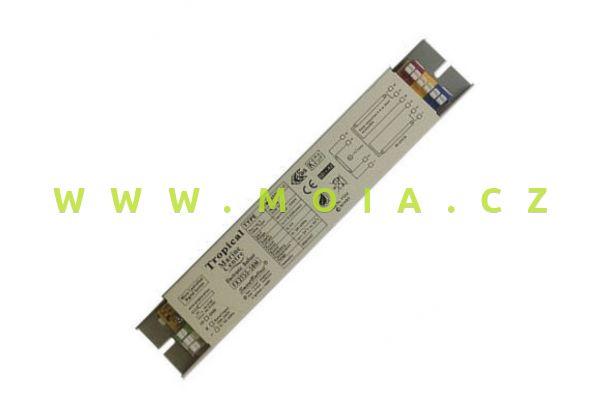 Předřadník Pro Pond Adantage UV Pond Clarifier UV110