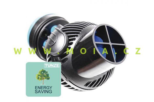 Proudové čerpadlo TUNZE Turbelle nanostream 6025, 230 V, 2500 l/h, 6 W