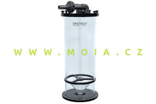 Reaktor na bio pelety GroTech BPR-150 + 1000 ml biopelet