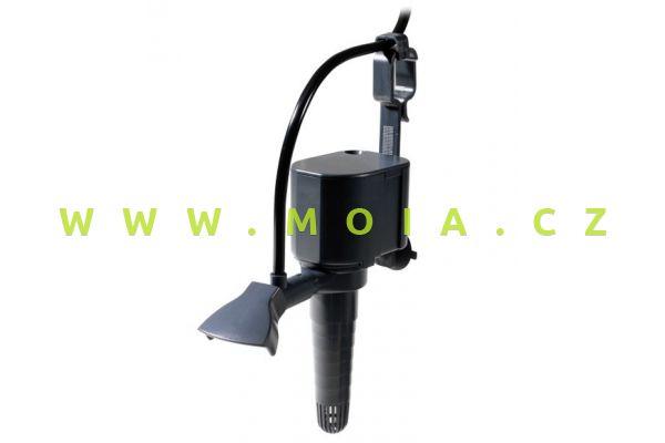 Čerpadlo MP400 NEWA MAXI-JET PH, 400 l/h – 0,60 m – 4.5 W